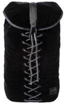 Puma Lace-Up Backpack