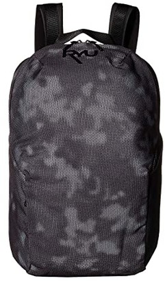 Ryu 15 L Camo Express Pack (Camo) Backpack Bags