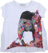 Peuterey T-shirts - Item 12150985