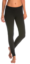 Hard Tail Skinny Pocket Ankle Leggings 8148465