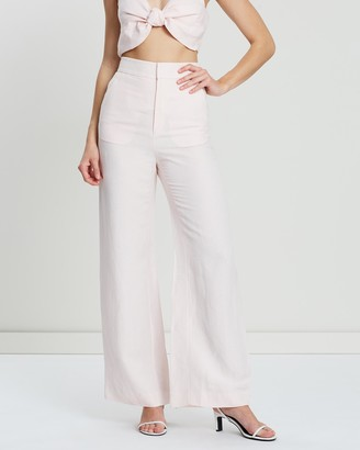Significant Other Tempo Pants