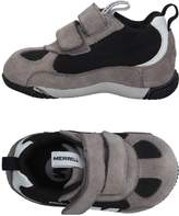 Merrell Low-tops & sneakers - Item 11319645