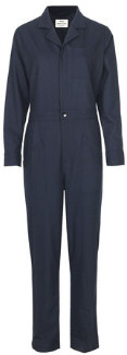 Mads Norgaard Dot Sport Cowalla Jumpsuit - Polyester and Viscose   small