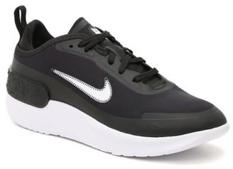 Nike Amixa Sneaker - Women's