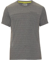 Peak Performance Bailey Performance Jersey T-shirt
