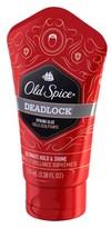 Old Spice Deadlock Spiking Glue - 3.38 oz