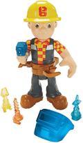 Bob the Builder Switch & Fix Bob