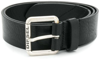 Diesel B-Line Fluo belt