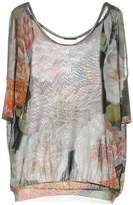Atos Lombardini Sweaters - Item 39739170