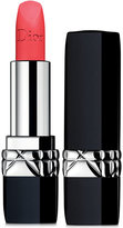 Christian Dior Rouge Lipstick - Coral