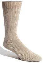 Nordstrom Men's Cotton Blend Socks