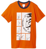 Diesel Tavis Slim Tee (Big Boys)