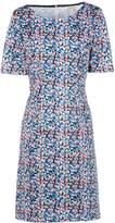 People Tree Short dresses