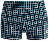 Arena Swimming Shorts Black