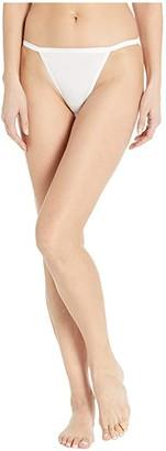 Cosabella Talco New G-string (Black) Women's Underwear