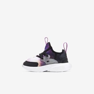 Nike Baby/Toddler Shoe RT Presto