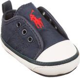 Ralph Lauren Ryland Shoe