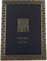 Biba Gatsby Frame 5x7