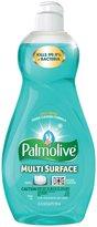 Palmolive Ultra Multi Surface Dish Liquid