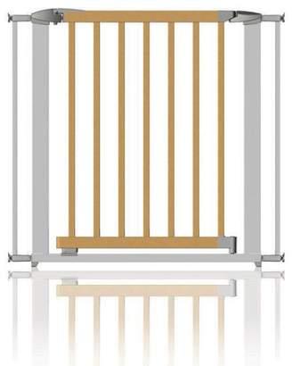 Equipment Clippasafe Extendable Swing Shut Gate (Metal and Wood)