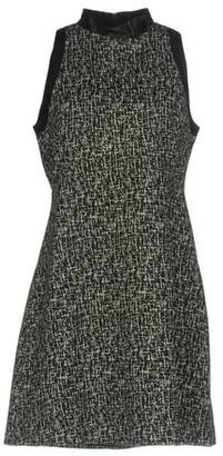 Karen Millen Short dress