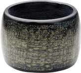 Tom Rebl Bracelets - Item 50185490