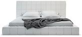 Modloft Thompson Collection Bed