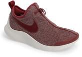 Nike Men's Aptare Se Sneaker