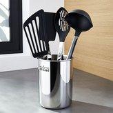 Crate & Barrel All-Clad ® 5-Piece Nonstick Kitchen Tool Set