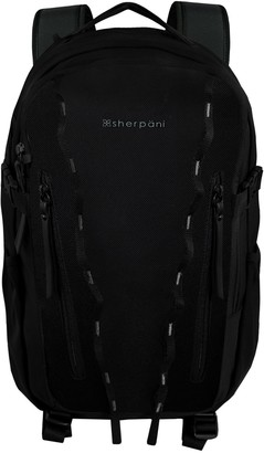 Sherpani Anti-Theft Trekking Backpack - Quest AT