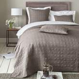 The White Company Richmond Quilt & Cushion Covers