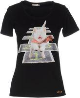 Ean 13 T-shirts - Item 37932529