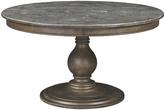 "Tipton 54"" Dining Table, Bluestone"
