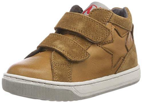 0492c637f3bf9 Boys Clay Star Vl Low-Top Sneakers