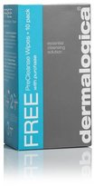Dermalogica Essential Cleansing Solution (Free Gift: PreCleanse Wipes 10 Pack) 250ml