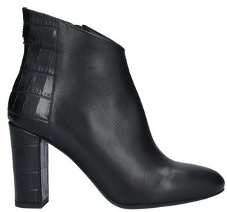 Formentini Ankle boots