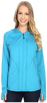 Exofficio Sol Cool Hooded Zippy Women's Sweatshirt