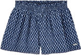 Pepe Jeans Graphic shorts