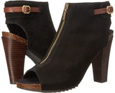Kenneth Cole Reaction Hook A Line