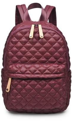 Urban Expressions Swish Mini Backpack