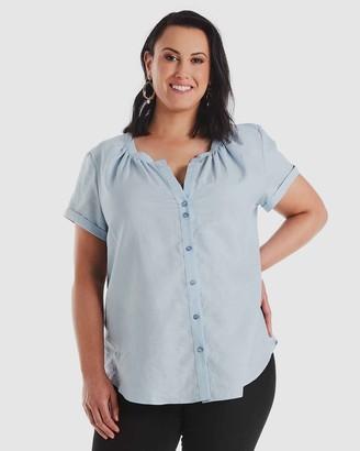 Estelle Fields Shirt