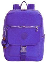 Kipling Gorma Medium Backpack