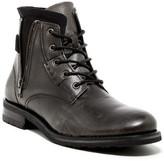 Joe's Jeans Joe&s Jeans Frank Zip Boot