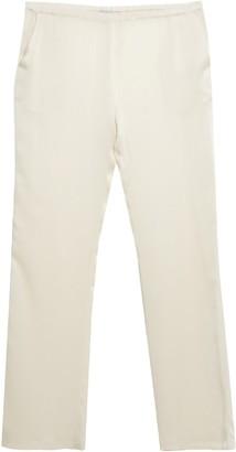 Carine Gilson Casual pants