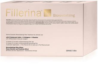 Fillerina 932 Biorevitalizing Filler Treatment Grade 5 2 X 30Ml