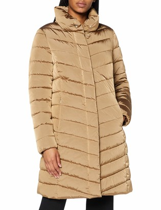 Geox Women's W SEYLA Jacket