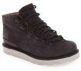 Blackstone Women's 'Mw76' Water Resistant Boot