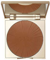 Stila Stay All Day Bronzer for Face & Body in Beauty: NA.