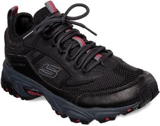 Skechers Stamina-Berendo Men's Sneakers