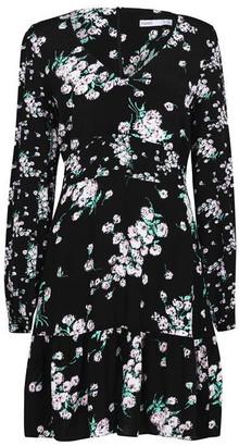 Oasis Dandelion Skater Dress